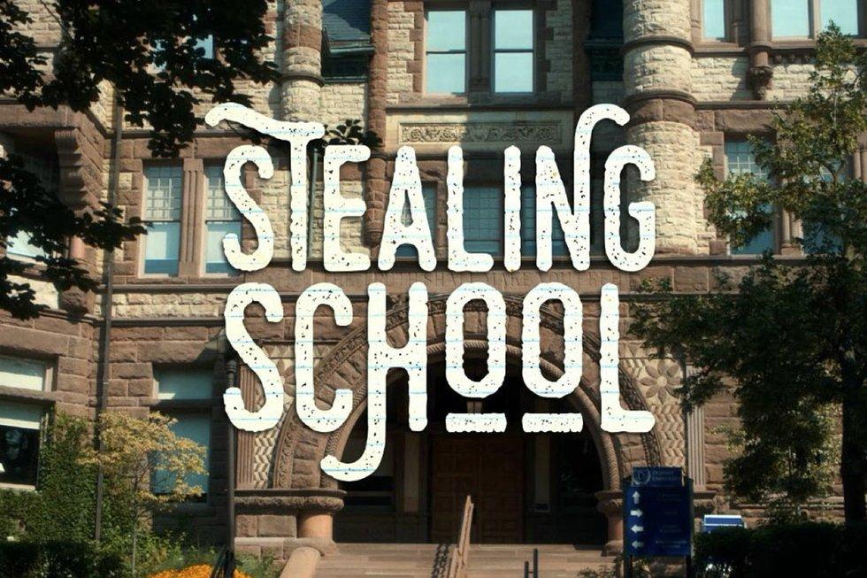 Stealing School.jpg