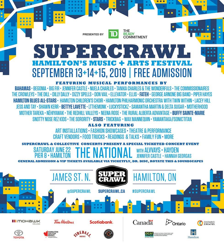 Supercrawl2019_MusicReveal.jpg