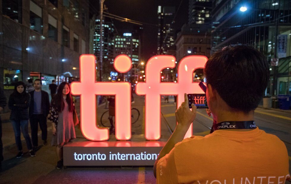 TIFF 2020 lineup includes Halle Berry, Regina King's ...  |Tiff 2020