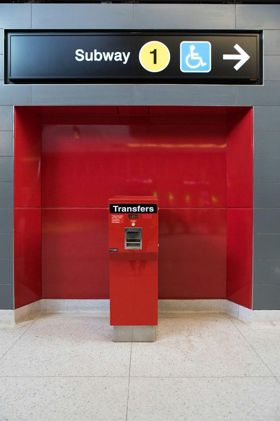 TTC fares transfer box.jpg