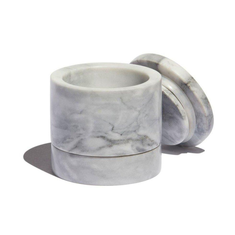 Tokyo Smoke stash jar