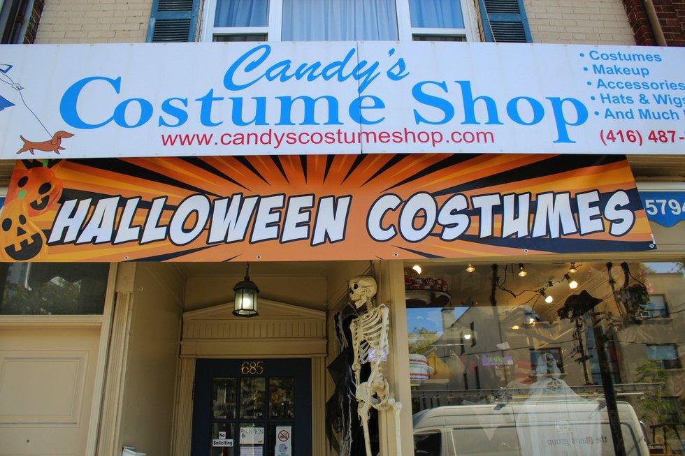 Toronto Halloween Costumes - Candy's.jpg