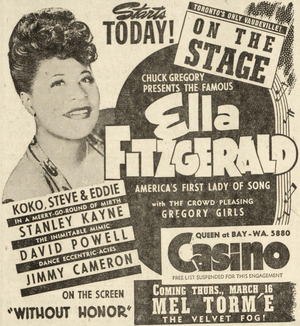 Toronto Star - Mar 9 1950 - p39 (1).jpg
