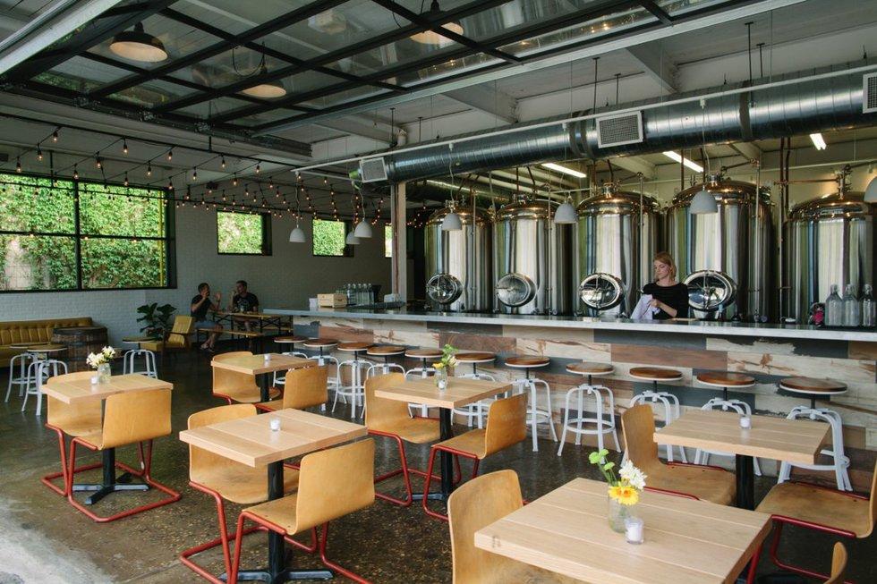 Toronto breweries - Bandit.jpg