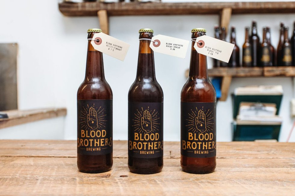 Toronto breweries - Blood Brothers.jpg