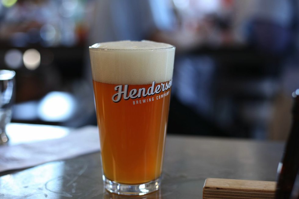 Toronto breweries - Henderson.jpg