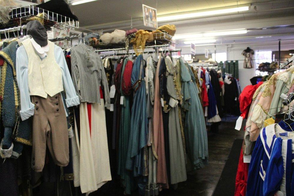 Toronto costume stores - Malabar 2.jpg