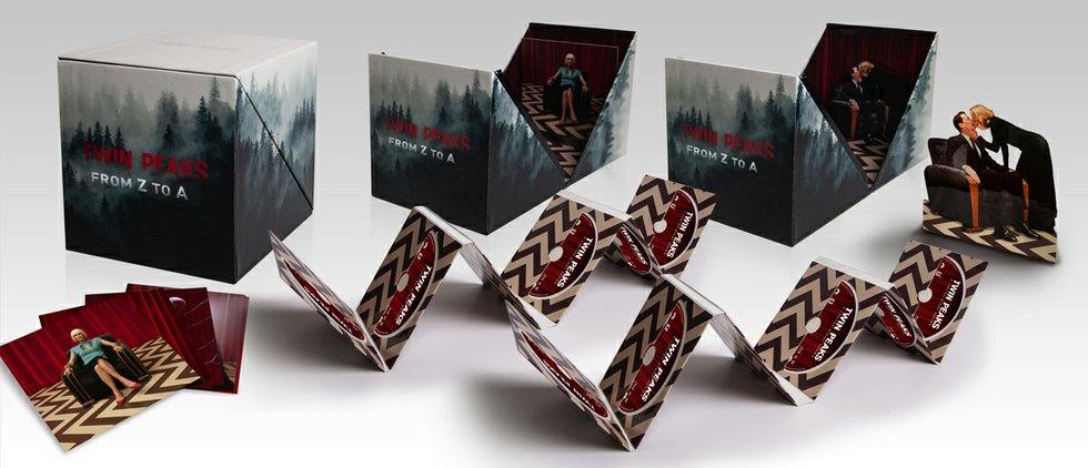 Twin Peaks Z to A.jpg