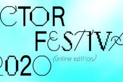 Vector Festival 2020