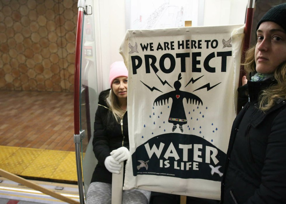 Wet'suwet'en Emergency Action_Toronto_2.15.2020 (9 of 56).jpg