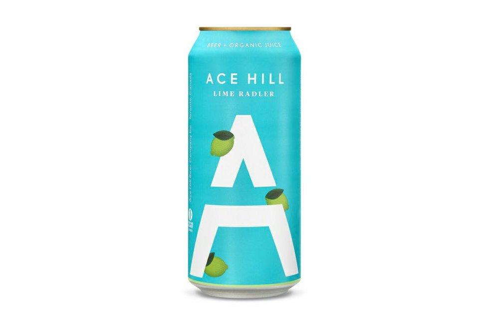 ace-hill_web.jpg