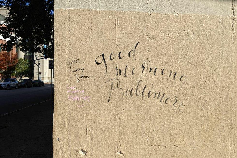 baltimore-things-to-do-good-morning.jpg