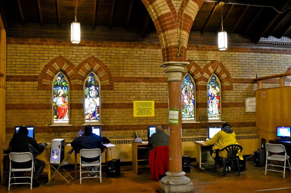 churches All Saints-1-3.jpg