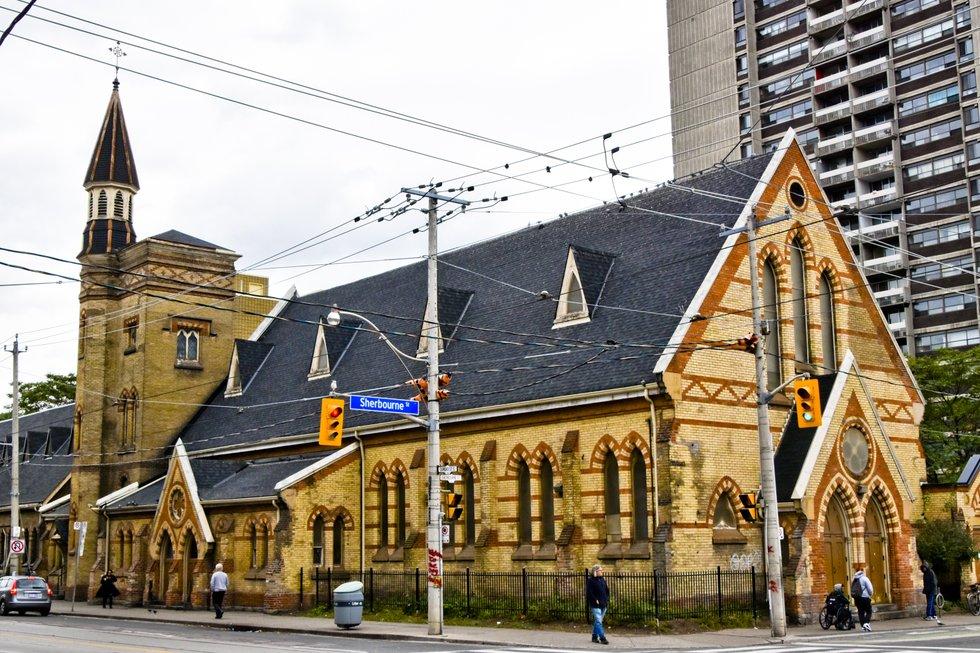churches All Saints-1.jpg