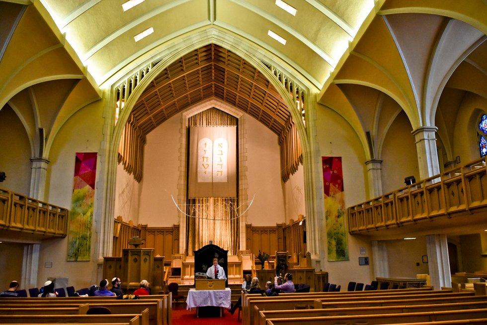 churches Bloor St Utd-City Shul-1-5.jpg
