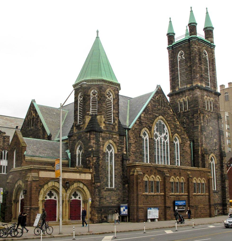 churches Bloor St Utd-City Shul-1.jpg