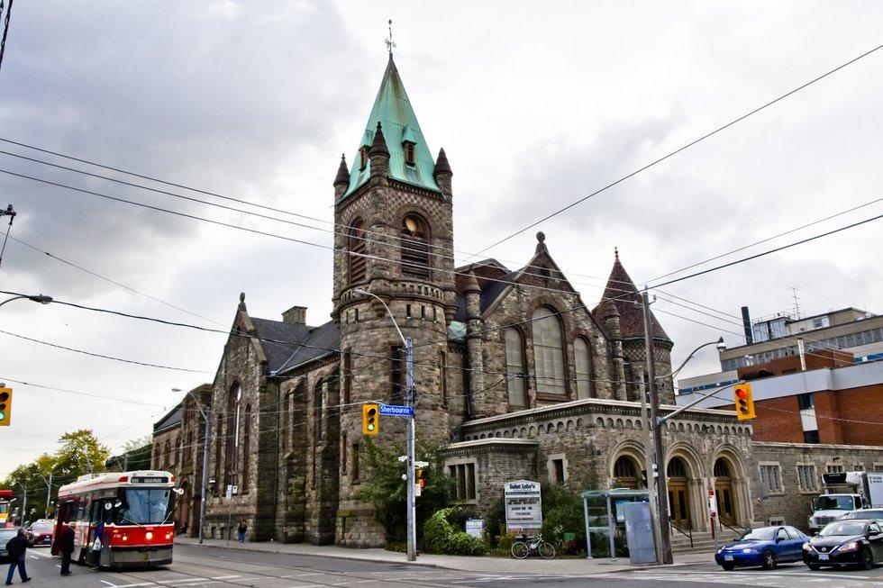 churches St Luke's Utd-1.jpg