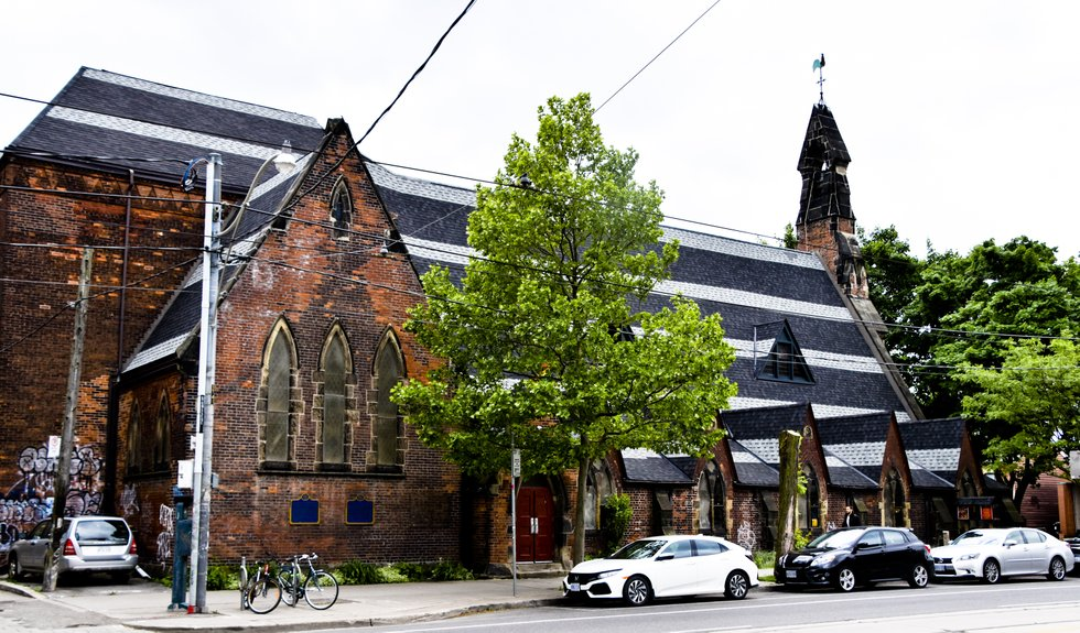 churches St Stephens-1.jpg