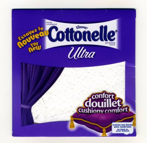 cottonelle.jpg
