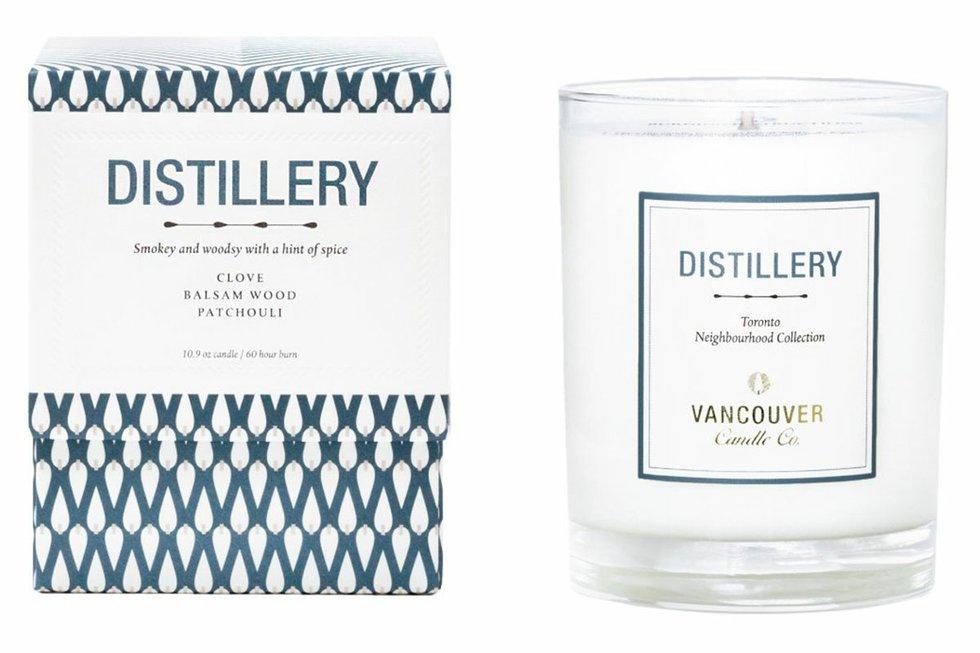 distillery_web_2048x2048.jpg