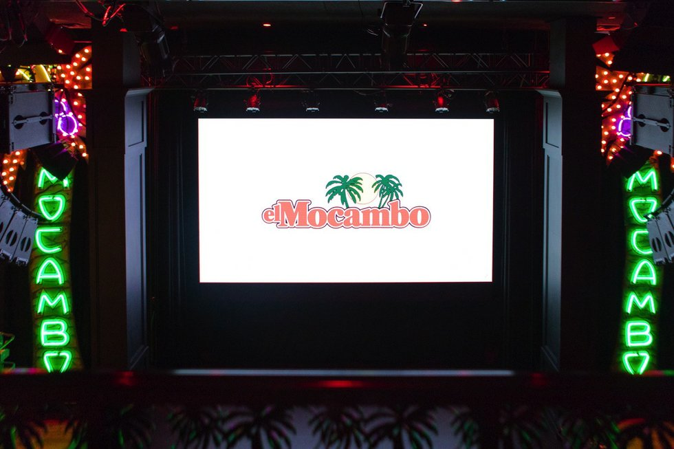 elMcambo_WEB RES-8105.jpg