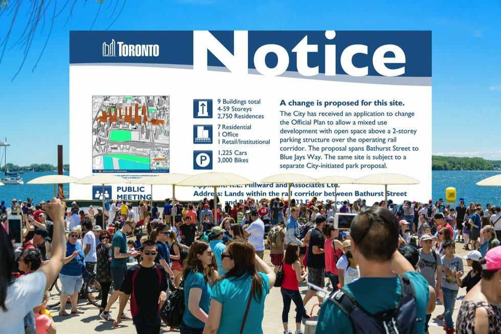 float-redevelopment-sign.jpg