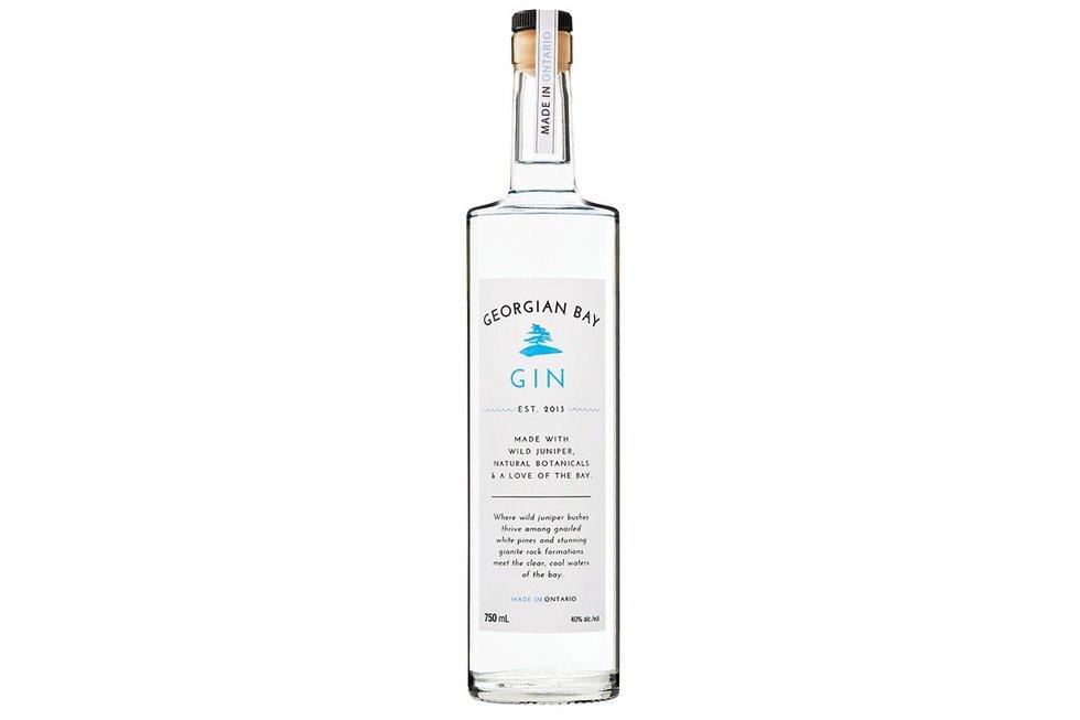 georgian-bay-spirit-co-gin.jpg
