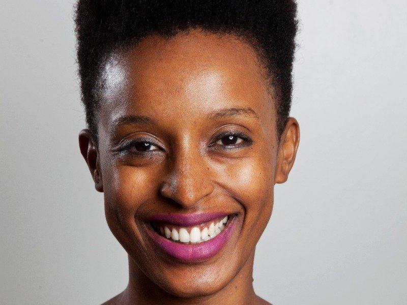Mumbi Tindyebwa Otu, 2019