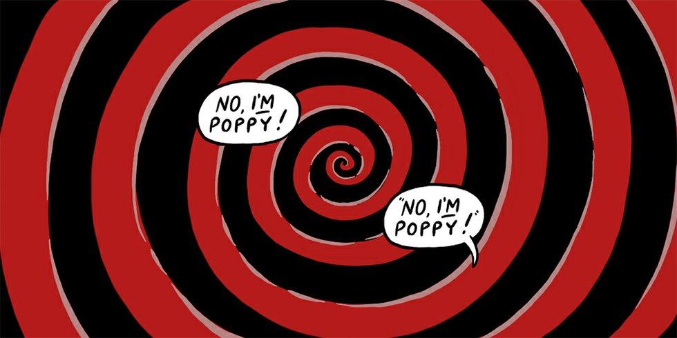 poppy-03.jpg