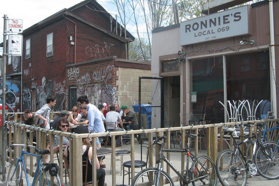 ronnies-patio.jpg