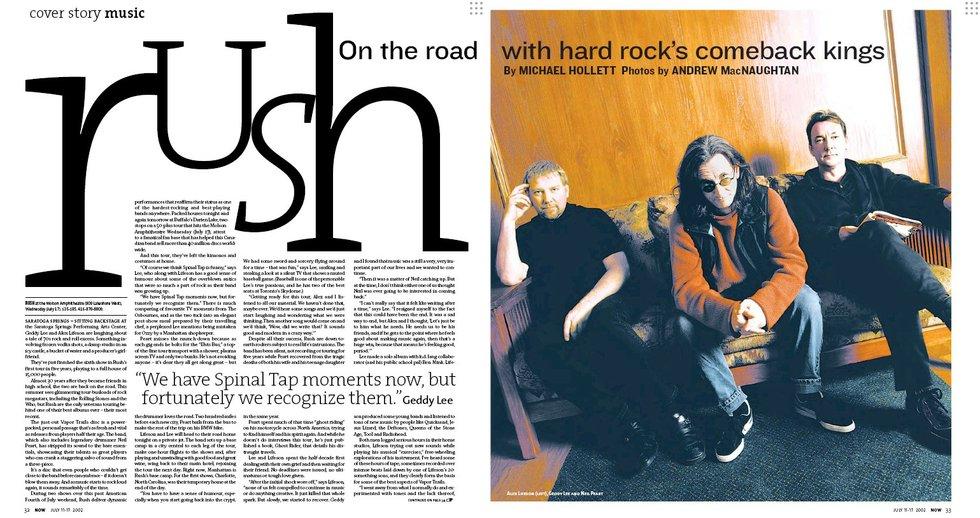 rush cover spread 2002.jpg