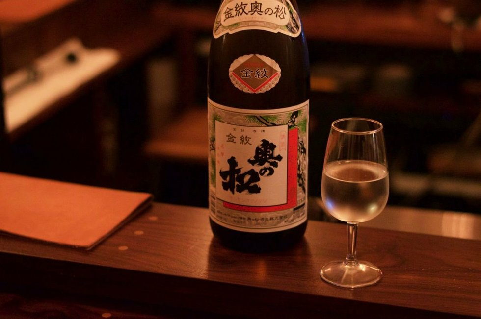 toronto-alcohol-delivery-sakai.jpg