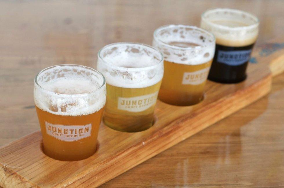 toronto-beer-delivery-junction.jpg