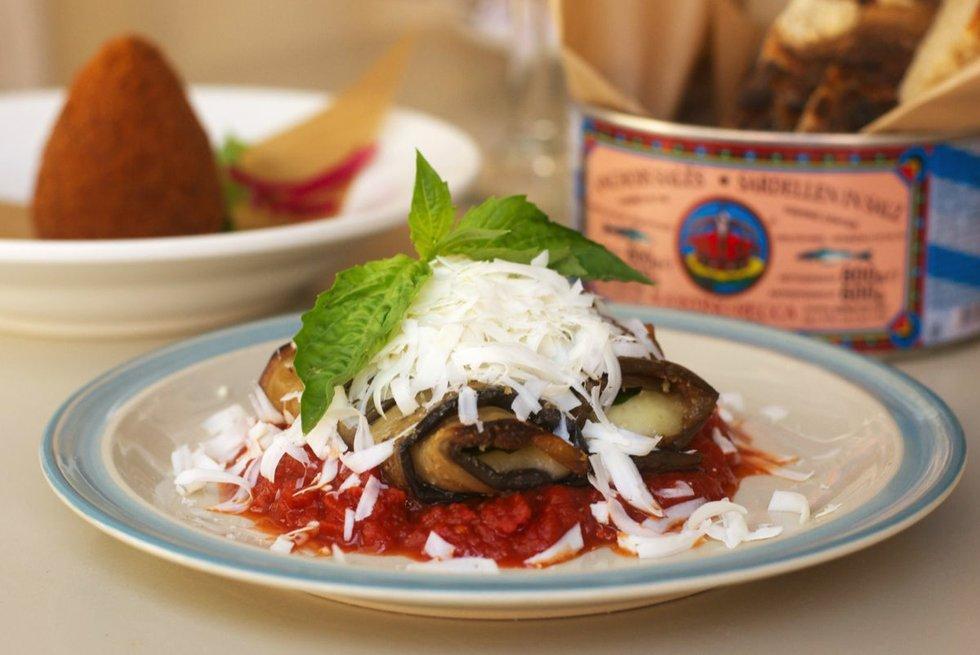 toronto best italian restaurants ardo.jpg