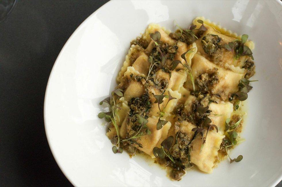 toronto best italian restaurants ascari enoteca.jpg