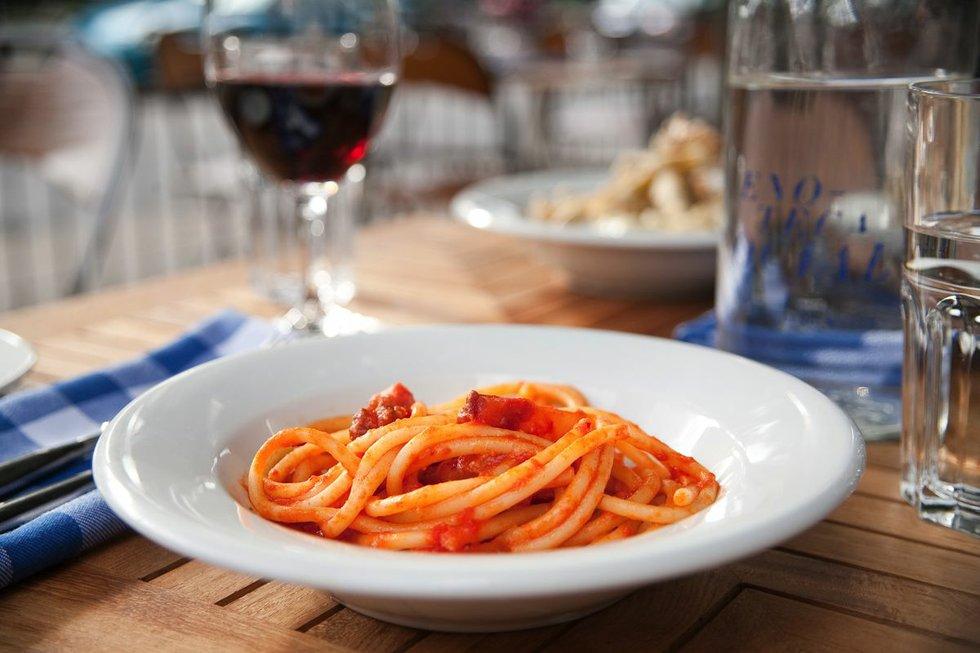 toronto best italian restaurants enoteca sociale.jpg