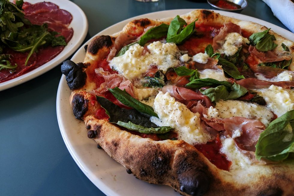 toronto best italian restaurants mattachioni.jpg