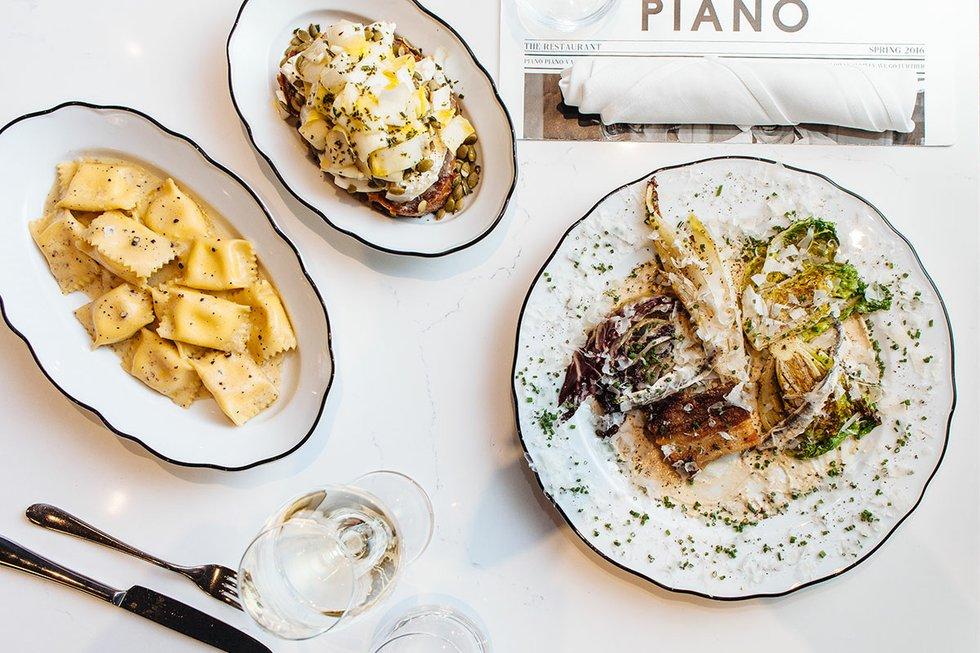 toronto best italian restaurants piano piano.jpg