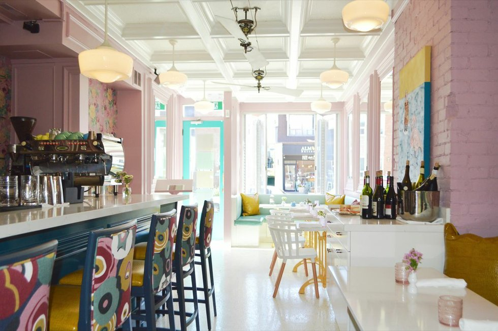 toronto brunch - cafe cancan.jpg
