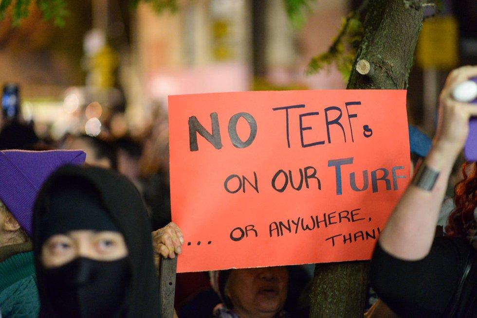 toronto library protest 8903.jpg