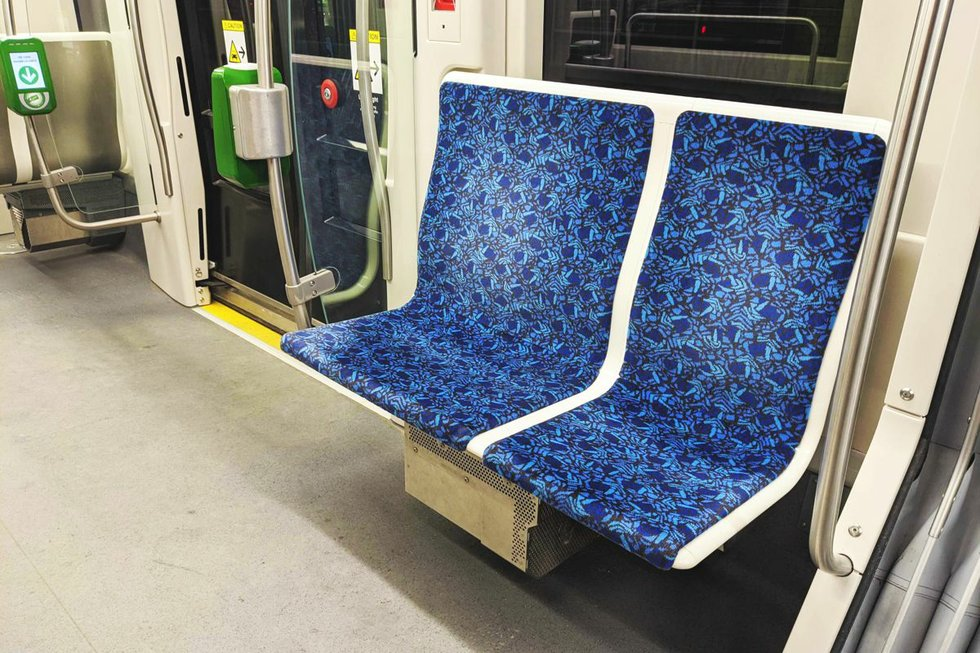 ttc blue seats toronto.jpg