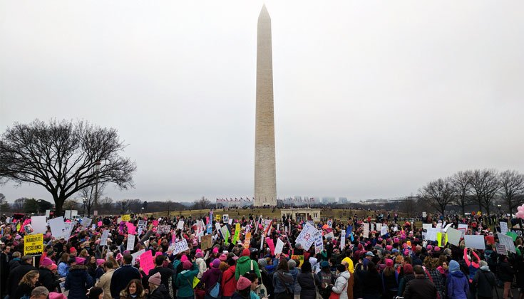 womens-march-featured.jpg