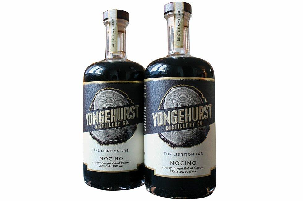 yongehurst-nocino-holiday-2.jpg