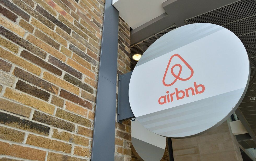 Airbnb Stock Filing Paints A Rosy Picture Despite Covid Storm