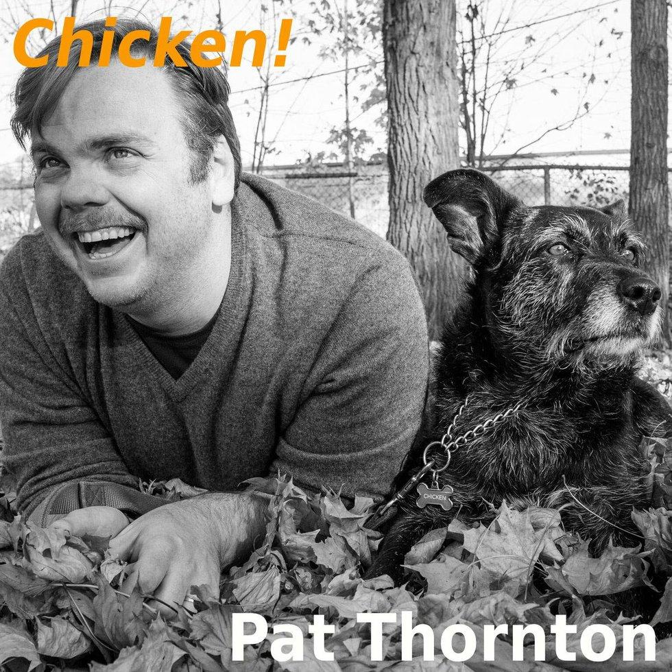 Pat_Thornton_Chicken.jpg