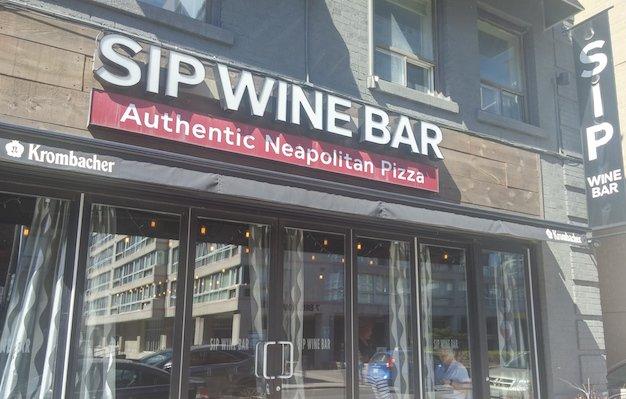 SIP Wine Bar pic (a).jpg