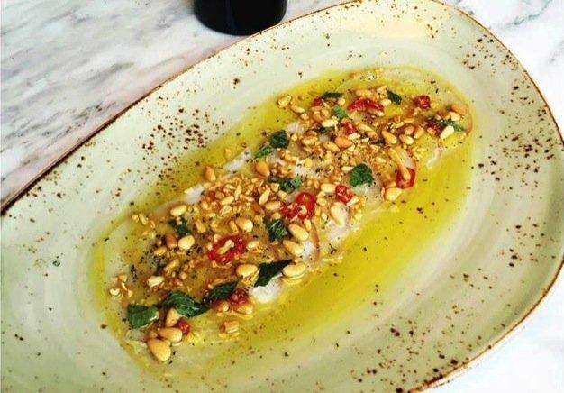 Ufficio swordfish crudo crop-horiz.jpg