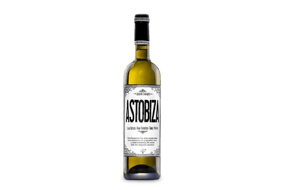 cheap-wine-astobiza.jpg