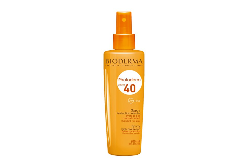 face-sunscreen-bioderma-spray.jpg