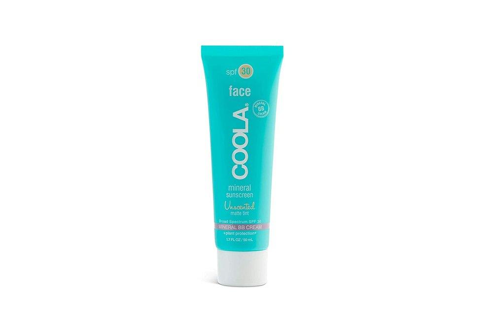 face-sunscreen-coola.jpg